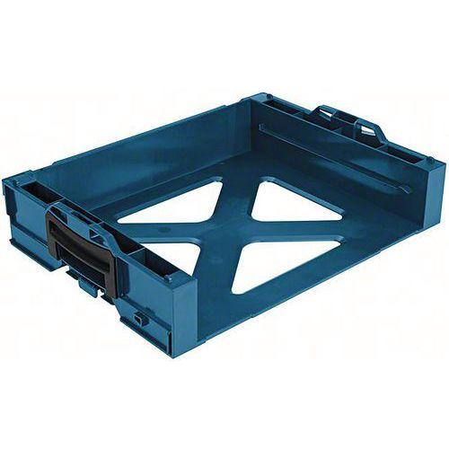 Rack i-BOXX inactif Bosch
