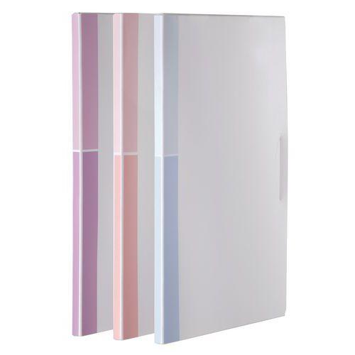 Porte-documents Color Dream - Lot de 6