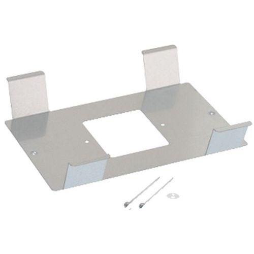 Kit encastrement faux plafond - Exiway Smart