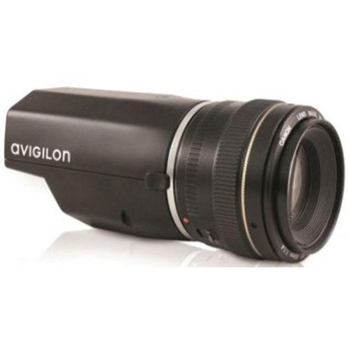 Caméra HD Pro Light Catcher 16 Mpx AVIGILON