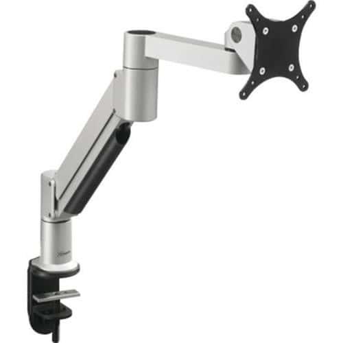 Bras à pincer PFD 8541 - 1 écran VOGEL'S