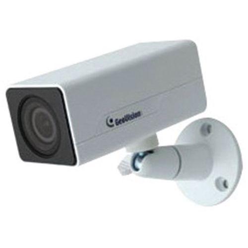 Geovision EBX2100-0F caméra ip intérieure