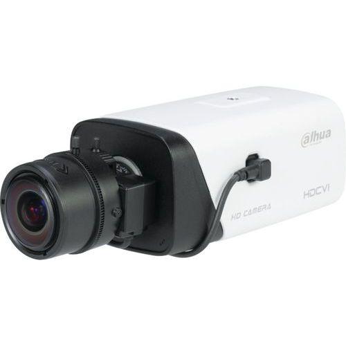 Caméra box HDCVI 2 mégapixels DAHUA