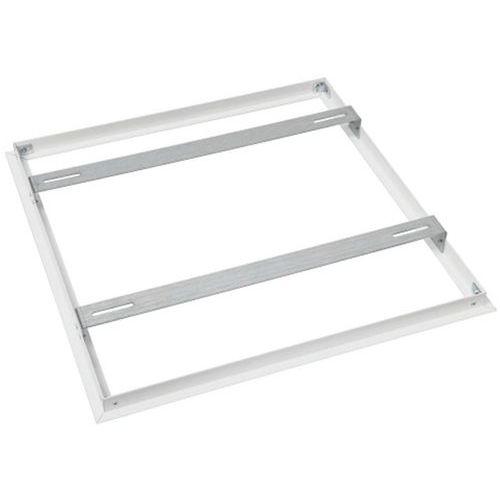 Support pour dalle de faux plafond PPA 901 VOGEL'S