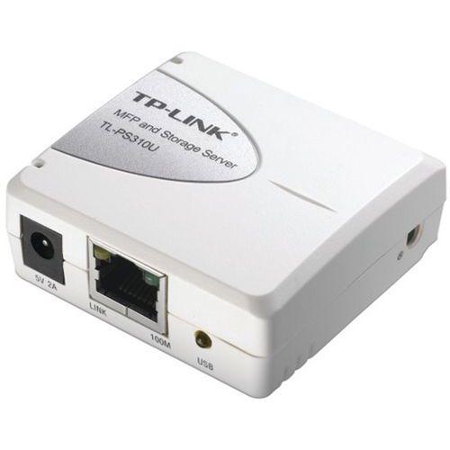 Tp-link print serveur USB imprimante MFP ou stockage USB