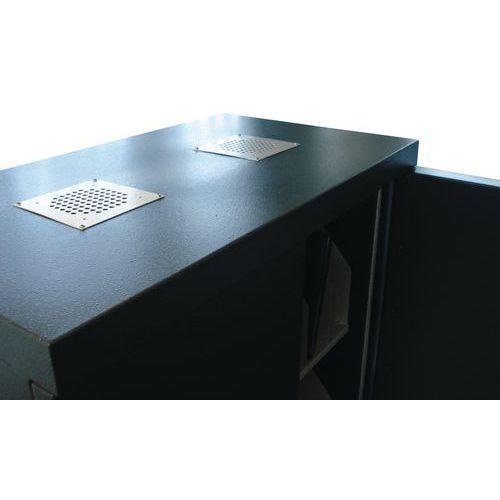 armoire pour ordinateur portable lloyd 32 ordinateurs. Black Bedroom Furniture Sets. Home Design Ideas