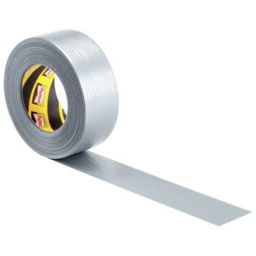 Ruban toilé Power Tape - Pattex
