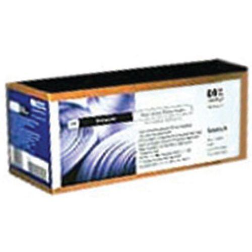 Papier hp for Papier imprimante autocollant exterieur
