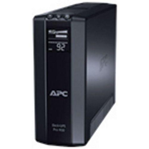 Onduleur Back-UPS Pro 900 - 540 Watt - 900 VA Prises françaises - APC