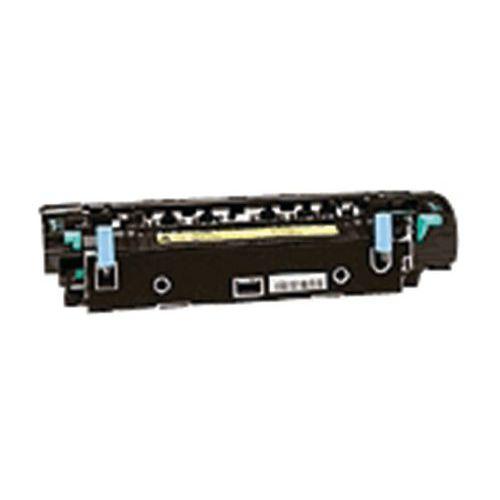 Kit unité de fusion  - Q3677A - HP