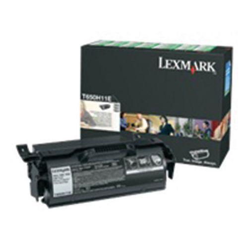 Toner  - E260 - Lexmark