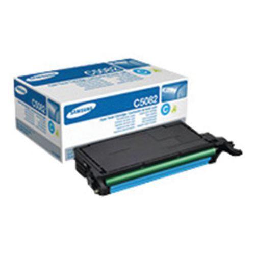 Toner  - CLT-x5082L - Samsung