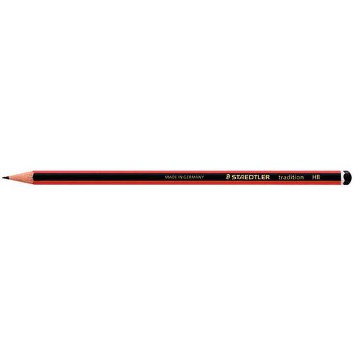 Crayon à papier Staedtler Tradition