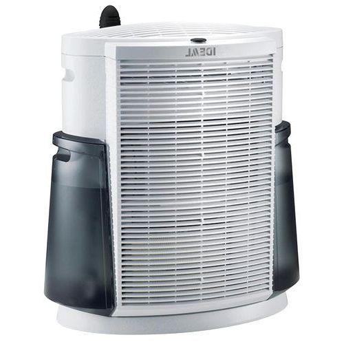 Humidificateur & Purificateur d'air Idéal ACC55