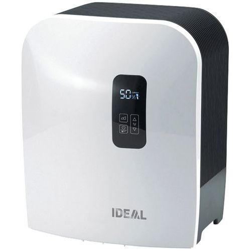 Purificateur/Humidificateur d'air IDEAL AW 40