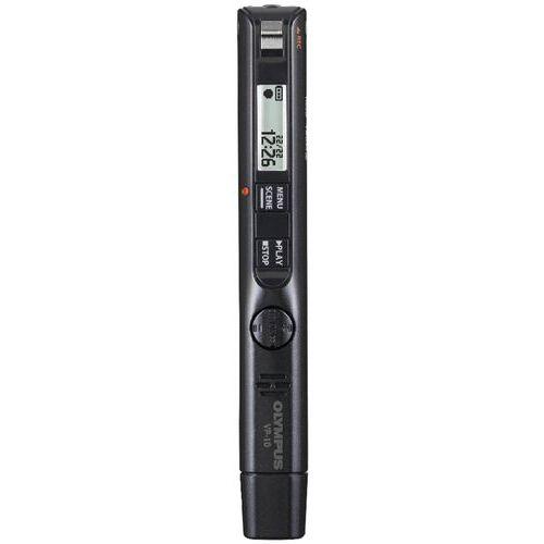 Dictaphone OLYMPUS numérique VP-10
