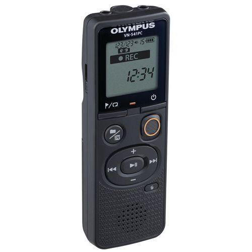 Dictaphone OLYMPUS numérique série VN-500