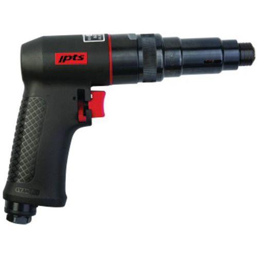 Visseuse revolver 1/4'' ajustable 800tr/min composite