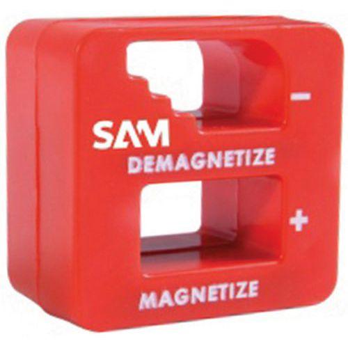 Magnetiseur / demagnetiseur