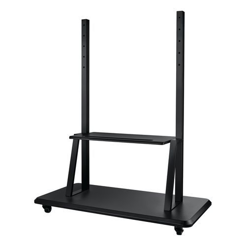 Support mobile ST01Trolley ENI OPTOMA