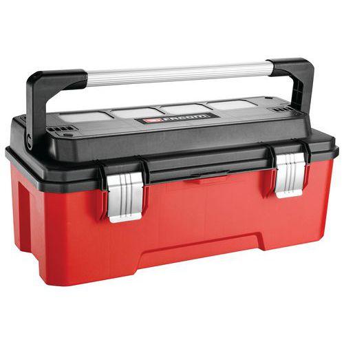 Boîte à outils Pro Box modèle 26