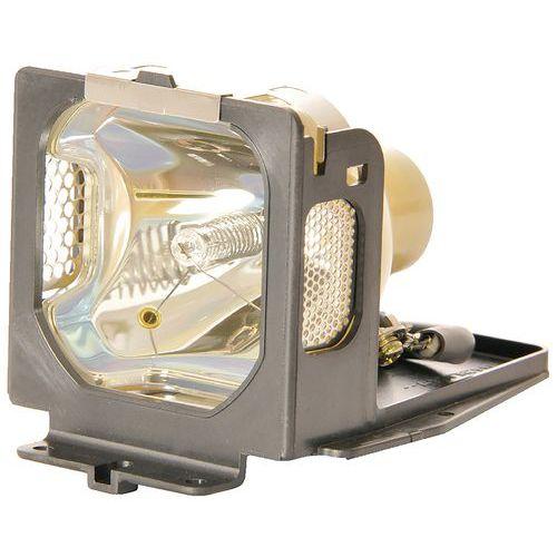 kit lampe pour videoprojecteur Optoma - Modèle SP.8VC01GC01