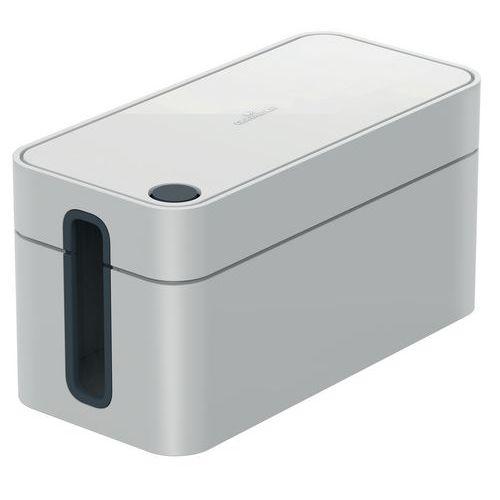 Boîtier range-câbles Cavoline® Box S - Durable