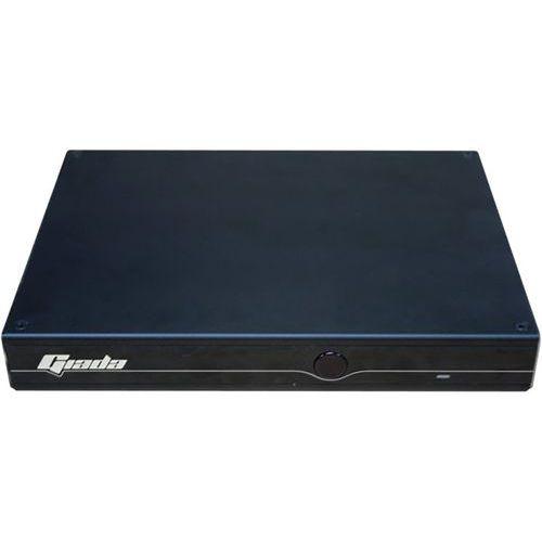 Barebone GIADA I39B-BJ001 Intel Celeron J1900