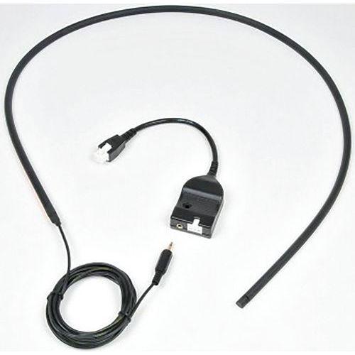 Capteur de sécurité électronique PFA 9119 VOGEL'S
