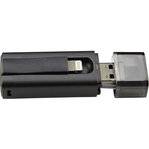 Clé USB 3.0/Lightning iMobile Line - 32Go INTENSO