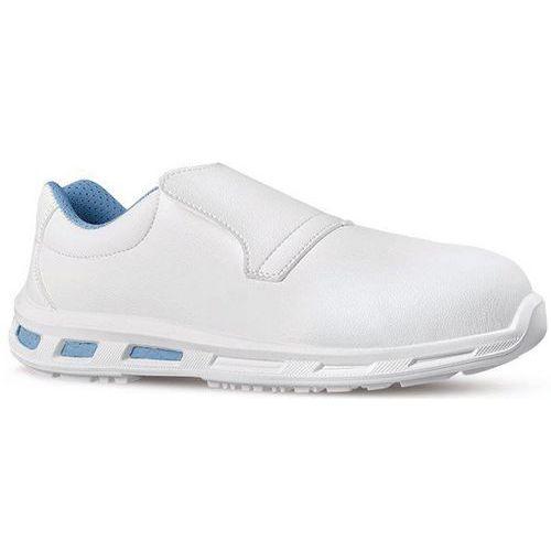 Chaussures de sécurité mixtes Blanco S2 SRC - U Power
