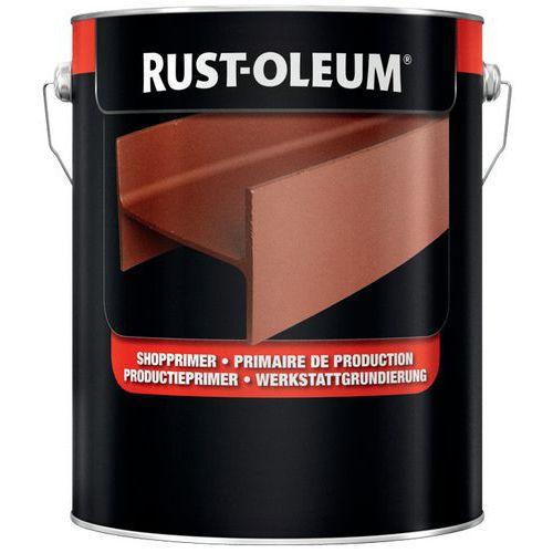 Primaire de production - 5 L - Rust-Oleum