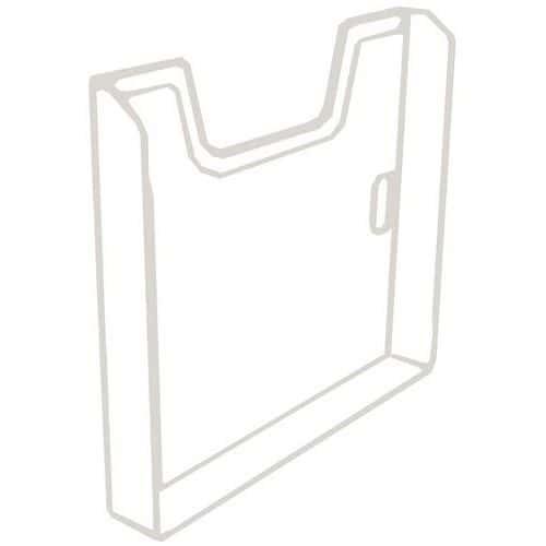 Élément simple A4 vertical