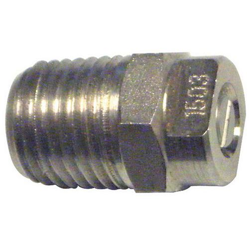 Buse HP pour THD 200/42 - UGLN07790_ICA