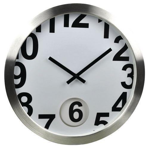 Horloge murale Panike 6