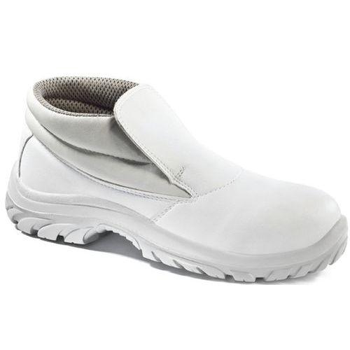 Chaussures de sécurité hautes Baltix High S2 SRC