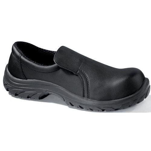 Chaussures de sécurité basses Baltix Low S2 SRC Bas
