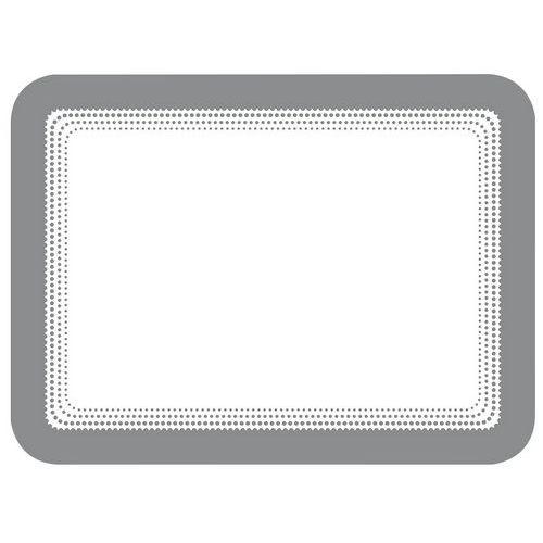 Pochette d'affichage adhésive A5 - Tarifold
