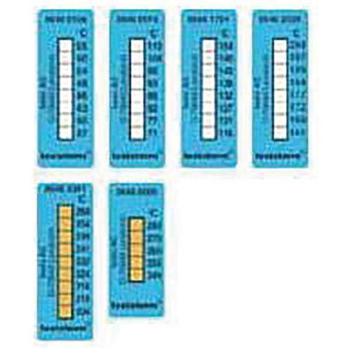 Testo 205-à main-PH//Température Mesureur de
