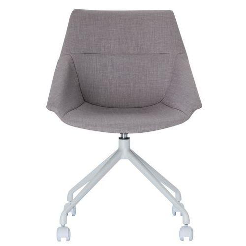 Chaise pivotante Luge - lot de 2 - Paperflow