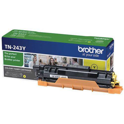 Toner - TN243  - Brother