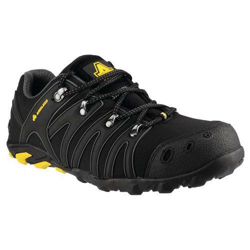 Retrouvez nos Chaussures de sécurité FS 23 S3 SRC TRAINER et découvrez toute notre gamme de chaussures ainsi que tous nos EPI sur notre site