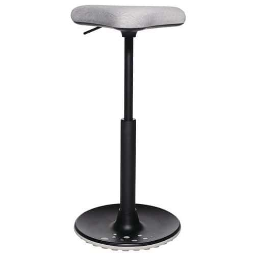 Tabouret ergonomique Sitness H1 - Topstar