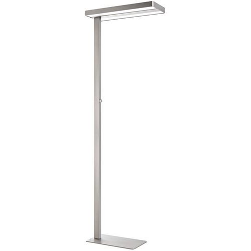Lampadaire LED Lixus - Unilux