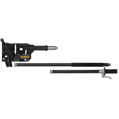 Barre d'extension pour cloueur DCN890 - DEWALT