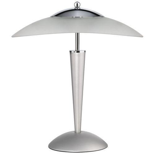 Lampe de bureau LED Cristal - Unilux