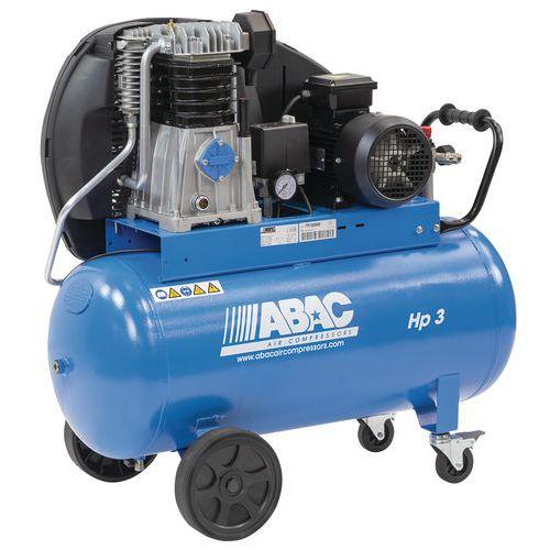 Compresseur PRO A49B 150 cm3 - ABAC