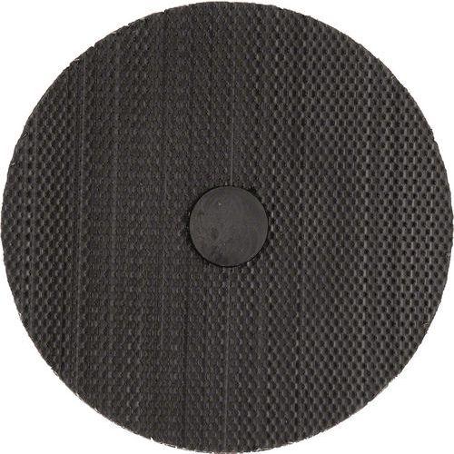 Fixations pour plateau de ponçage X-LOCK - Bosch