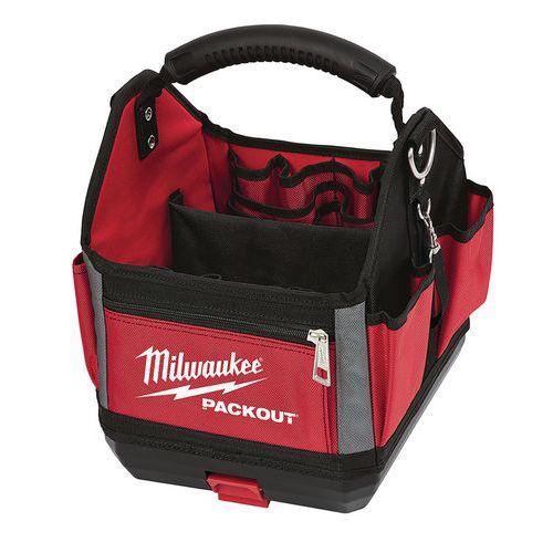 Sac à outils - Milwaukee