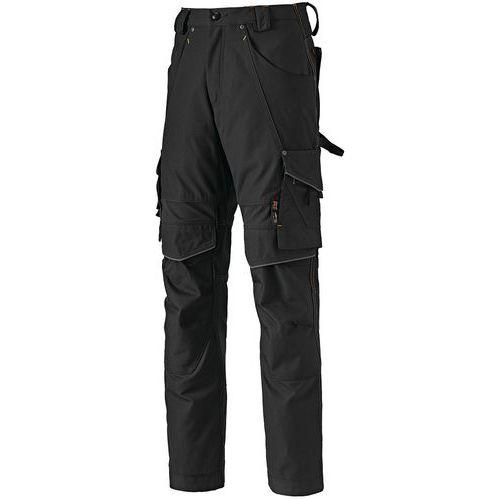 Pantalon de travail INTERAX - Timberland pro